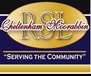 Cheltenham Moorabbin RSL